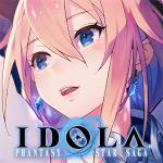 Idola Phantasy Star Saga MOD
