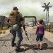 Last of Zombie: Real Survival Shooter 3D MOD