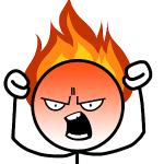 Make Me Angry: can you MOD