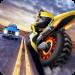 Motorcycle Rider MOD