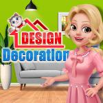 New Home - Design Book MOD
