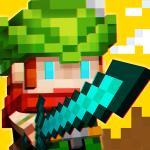 Pixel Smash MOD