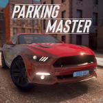 Real Car Parking: Parking Master MOD