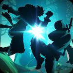 Shadow Battle Warriors: Super Hero Legend MOD