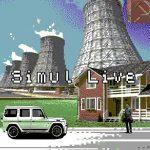 SIMULLIVE Life Simulator MOD