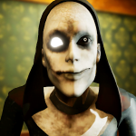 Sinister Night 2: The Widow is back MOD