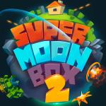 Super MoonBox 2 MOD