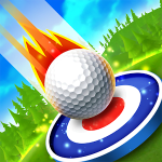 Super Shot Golf MOD