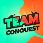 Team Conquest MOD