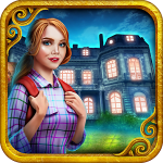 The Secret on Sycamore Hill MOD