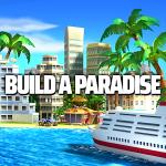 Tropic Paradise Sim MOD