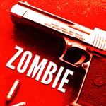 zombie shooter MOD