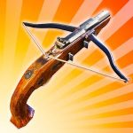 Archers Tale MOD