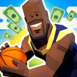 Basketball Idle MOD
