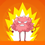 BrainUp MOD