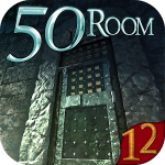 Can you escape the 100 room XII MOD