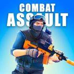 Combat Assault: SHOOTER MOD