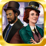 Criminal Case: Mysteries of the Past MOD
