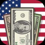 Dirty Money: the rich get richer MOD