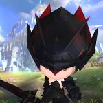 Eternal Hunter MOD