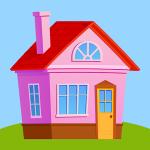 House Life 3D MOD