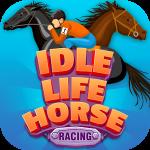 Idle Life Tycoon : Horse Racing Game MOD