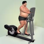 Idle Workout MOD