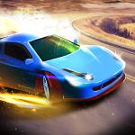 Merge Racing 2020 MOD