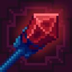 Moonrise Arena - Pixel Action RPG MOD