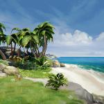 Ocean Is Home: Island Life Simulator MOD