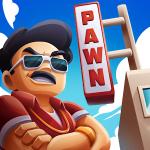 Pawn Shop Master MOD