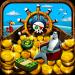 Pirates Gold Coin Party Dozer MOD