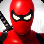 POWER SPIDER - Ultimate Superhero MOD