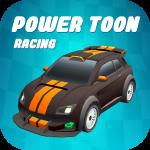 Power Toon Racing MOD