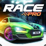 Race Pro: Speed Car Racer in Traffic MOD