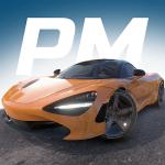 Real Car Parking Master MOD