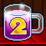 Soda Dungeon 2 MOD