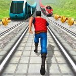 Subway Runner MOD