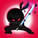 Fatal Hit Ninja Hero MOD