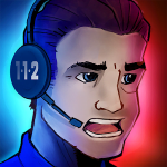 112 Operator MOD