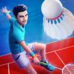 Badminton Blitz MOD