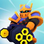 Bullet Knight MOD