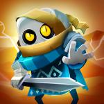 Dice Hunter: Dicemancer Quest MOD