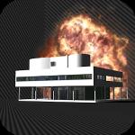Disassembly 3D: Demolition MOD