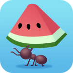 Idle Ants – Simulator Game MOD