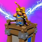 Last Kingdom: Defense MOD