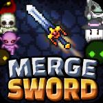 Merge Sword MOD
