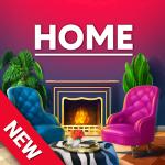 Room Flip Design Dream Home MOD