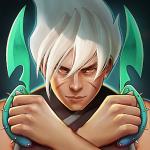 Summon Heroes : New Era MOD