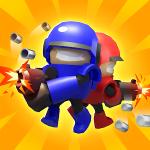 Swarmageddon: Co-op Arcade Shooter MOD
